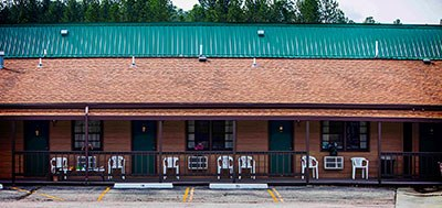 CBID Chief Motel Business Listing Thumb