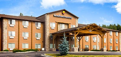 CBID Comfort Inn Business Listing Thumb