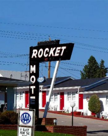 CBID Rocket Motel Parallax Float Single 600x750