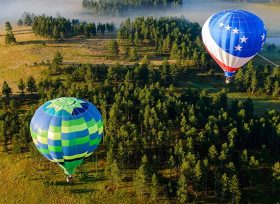 CBID Business Listing Hero Hot Air Balloon Play Thumb
