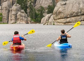 CBID Business Listing Hero Kayaking Play Thumb