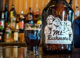 CBID Rushmore Brewing Business Listing Thumb